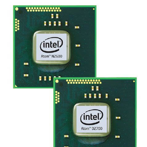 intel cedar_trail_chips_01