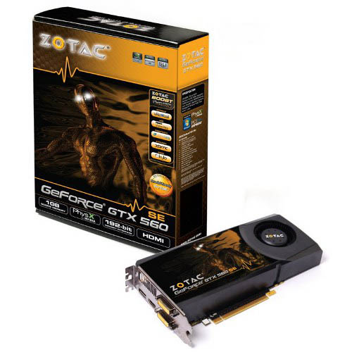 zotac geforce_gtx_560_se_05