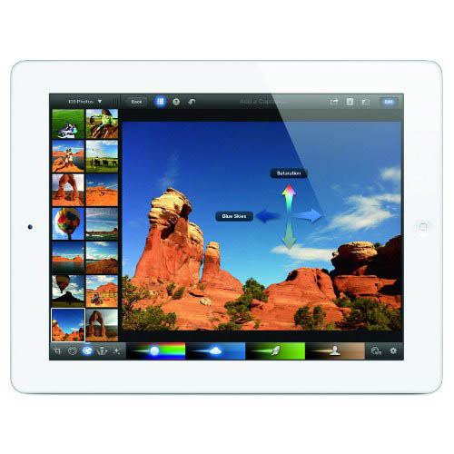 apple ipad_2012_03