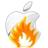 apple-fiamma