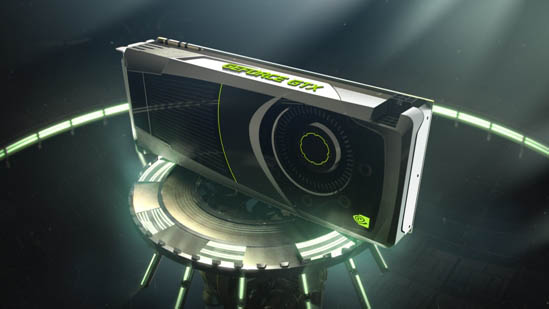 GeForce GTX_680