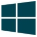 windows logo_new