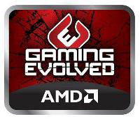 amdgame