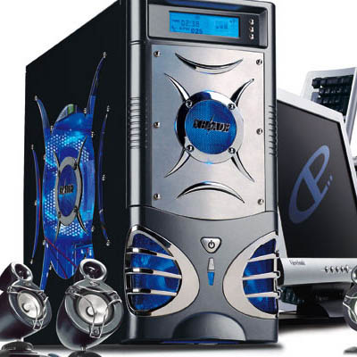 pc gaming_high