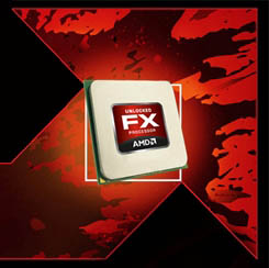 AMD-FX-feature