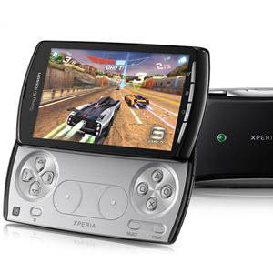 verizon-xperia-play