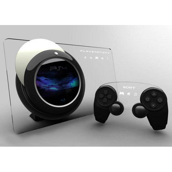 sony-ps4-concept 1