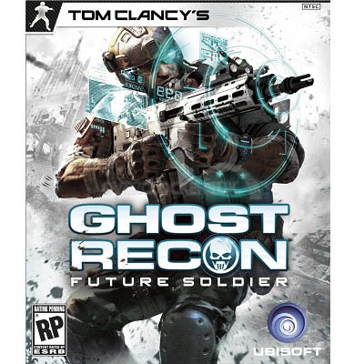 Ghost  Recon_FS