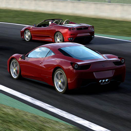 test-drive-ferrari-racing-legends