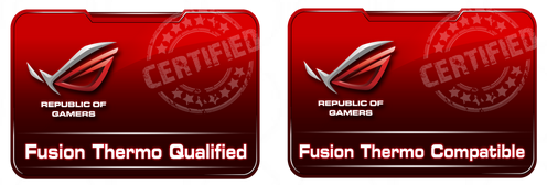 thermo-fusion-qualified-compatible