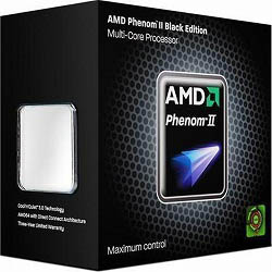 AMD PhenomII_570