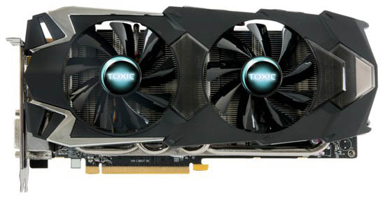 HD 7970_TOXIC_6GB_b