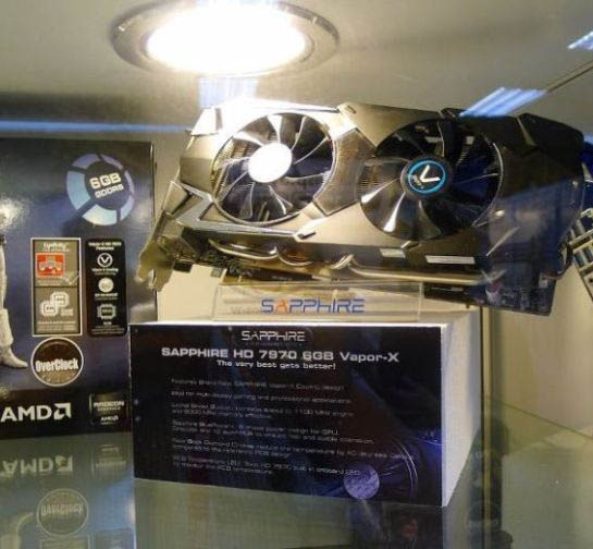 hd7970-vapor-x-6gb