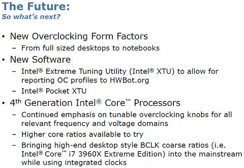 Haswell-Overclocking-Features