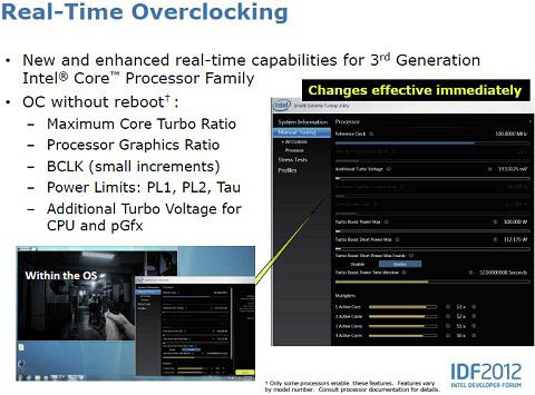 Intel-Overclocking-Haswell 2