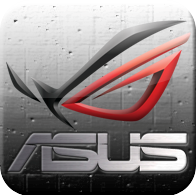 asus icon