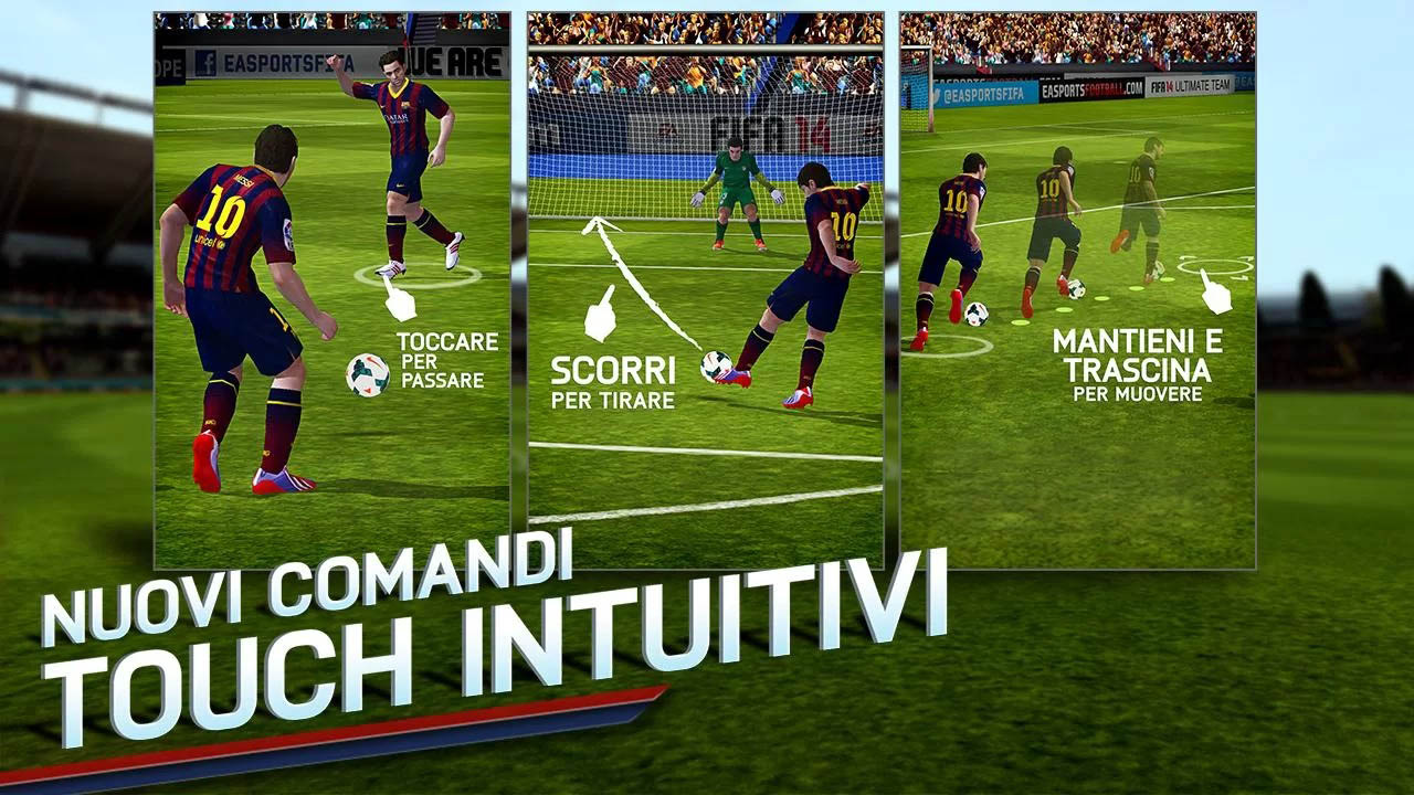 Fifa 14 store coupons