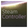 steam pad