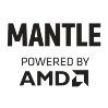 mantre by amd
