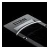 NVIDIA GeForce GTX Titian Black icon