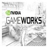 gameworks-feat
