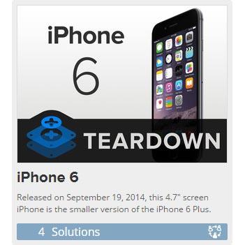 Ifixit Com Iphone S