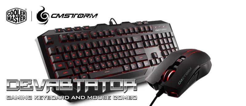 Best Cheap Keyboards Yamaha Casio