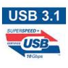 usb 3 1 images