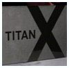 GeForce-GTX-TITAN-icon