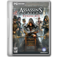 assassin s creed  syndicate pc
