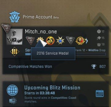 cs go matchmaking unban Matchmaking in a nutshell - posted in counter-strike: global offensive: hi i'm here to teach all of those saying oh daddy, what's matchmaking what exactly matchmaking is.