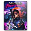 farcry 3   blood dragon icon