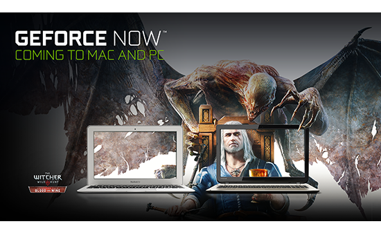 geforce-now-for-pc