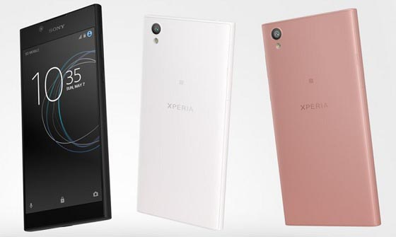 xperia-l1-color