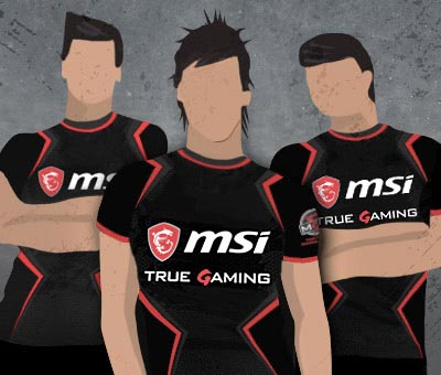 JoinTheDragon msi