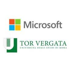 microsoft università tor vergata