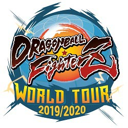 DBFZ WORLD TOUR
