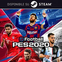 pes 2020 demo steam