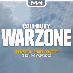 call of duty warzone free to play