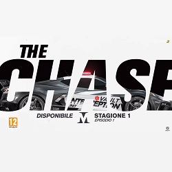 the crew 2 the chase 2020