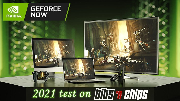 geforce now home 2021 lr