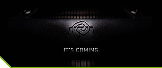 teaser-geforce