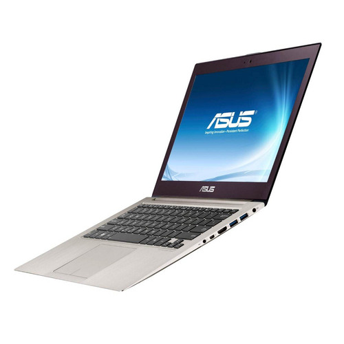 Zenbook UX32_Right_S_Open150