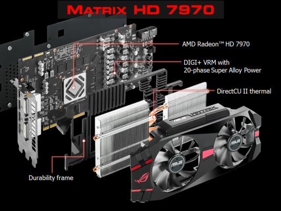 matrix-hd7970-1