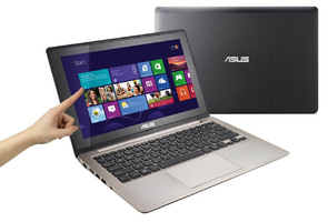 VivoBook-S200-Steel-Grey