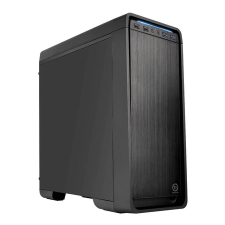 Thermaltake-Urban-S31