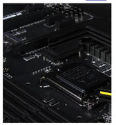MSI-Teases-Big-Bang-Z87-XPower-Motherboard-Video-2
