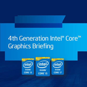graphic intel