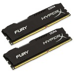 kingston hyperx fury ddr4 pres