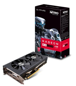 11260-02 RX480 NITRO plus 4GB